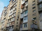4-комн. вторичка - м. Мемар Аджеми - 105 м²