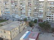 5-комн. вторичка - пос. Мушфигабад - 120 м²