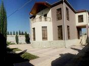 5-комн. дом / вилла - пос. Бузовна - 230 м²