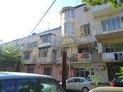 1 otaqlı köhnə tikili - Cəfər Cabbarlı m. - 29 m²