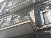 5 otaqlı köhnə tikili - 28 May m. - 250 m²