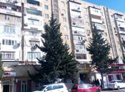 4 otaqlı köhnə tikili - Elmlər Akademiyası m. - 125 m²