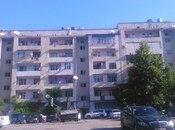 4 otaqlı köhnə tikili - Nərimanov r. - 140 m²