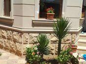 4 otaqlı ev / villa - Suraxanı r. - 200 m²