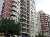 3 otaqlı ofis - Nəsimi r. - 150 m²