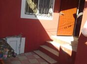 2-комн. дом / вилла - Хырдалан - 55 м²