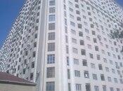 3-комн. новостройка - м. Нариман Нариманова - 131 м²