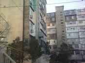 3-комн. вторичка - м. Ази Асланова - 90 м²