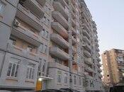 2 otaqlı yeni tikili - Xətai r. - 120 m²