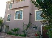 6 otaqlı ev / villa - Bakı - 330 m²