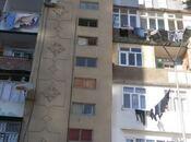2 otaqlı köhnə tikili - Qaraçuxur q. - 50 m²