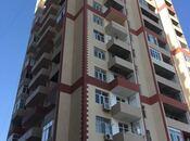 3 otaqlı yeni tikili - Azadlıq Prospekti m. - 61 m²