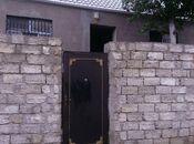 3-комн. дом / вилла - пос. Забрат - 110 м²