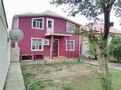 5 otaqlı ev / villa - Suraxanı r. - 200 m²