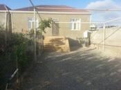 3-комн. дом / вилла - пос. Мардакан - 115 м²