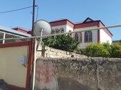 5-комн. дом / вилла - пос. Бакиханова - 250 м²