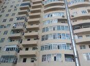 4-комн. новостройка - м. Мемар Аджеми - 180 м²