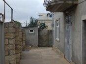 4-комн. дом / вилла - Гусар - 240 м²