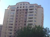 4-комн. новостройка - Насиминский  р. - 170 м²