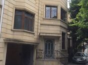 6 otaqlı ofis - Nərimanov r. - 329 m²