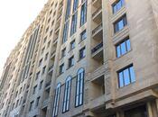 2-комн. новостройка - м. Ичери Шехер - 105 м²