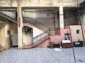 4-комн. вторичка - Сабаильский р. - 125 м²