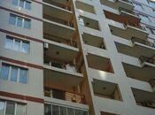 6 otaqlı yeni tikili - 20 Yanvar m. - 325 m²