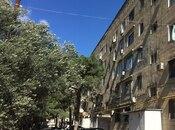 3 otaqlı köhnə tikili - Qara Qarayev m. - 80 m²