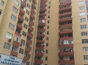 3-комн. новостройка - пос. Ени Ясамал - 145 м²
