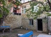 4-комн. дом / вилла - Сумгаит - 150 м²