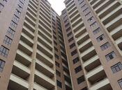 3-комн. новостройка - м. Сахиль - 124 м²