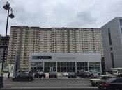 2 otaqlı yeni tikili - 20 Yanvar m. - 84 m²