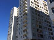 2 otaqlı yeni tikili - Bakıxanov q. - 90 m²