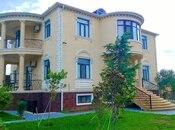 Bağ - Mərdəkan q. - 800 m²
