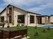 Bağ - Mərdəkan q. - 145 m²