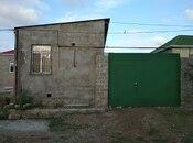 1-комн. дом / вилла - пос. Бина - 30 м²