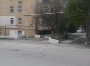 3 otaqlı köhnə tikili - Badamdar q. - 85 m²