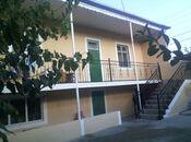 6-комн. дом / вилла - Сумгаит - 300 м²