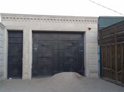 5-комн. дом / вилла - пос. Бадамдар - 170 м²