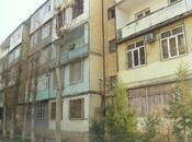 4-комн. вторичка - м. Нефтчиляр - 100 м²