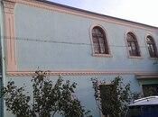 5-комн. дом / вилла - пос. 8-й километр - 150 м²