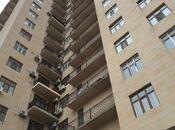 4 otaqlı yeni tikili - Elmlər Akademiyası m. - 135 m²