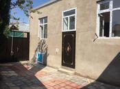 3-комн. дом / вилла - Хырдалан - 110 м²