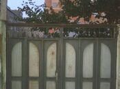 2-комн. дом / вилла - пос. Масазыр - 43,2 м²
