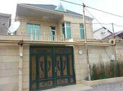 5 otaqlı ev / villa - 8-ci kilometr q. - 200 m²