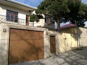 5-комн. дом / вилла - пос. Бакиханова - 180 м²