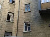 3-комн. вторичка - Наримановский  р. - 69 м²
