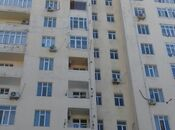 5-комн. новостройка - м. Мемар Аджеми - 246 м²