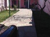3 otaqlı ev / villa - Keşlə q. - 100 m²