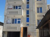 12-комн. дом / вилла - пос. Сабунчи  - 400 м²